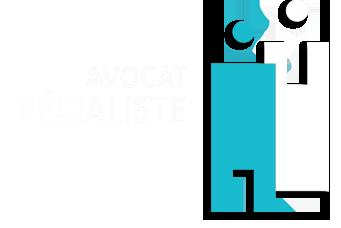 Avocat Spécialiste Lyon
